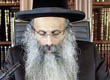 Rabbi Yossef Shubeli - lectures - torah lesson - Sunday Tamuz 22nd 5773 Lesson 208, Two Minutes of Halacha. - Two Minutes of Halacha, Daily Halachot, Halacha Yomit