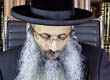 Rabbi Yossef Shubeli - lectures - torah lesson - Friday Tamuz 27th 5773 Lesson 213, Two Minutes of Halacha. - Two Minutes of Halacha, Daily Halachot, Halacha Yomit
