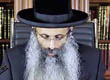 Rabbi Yossef Shubeli - lectures - torah lesson - Sunday Tamuz 29th 5773 Lesson 214, Two Minutes of Halacha. - Two Minutes of Halacha, Daily Halachot, Halacha Yomit