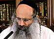 Rabbi Yossef Shubeli - lectures - torah lesson - Yom kippur, Tuesday Tishrei 9th lesson B 5773, Two minutes Of Halacha - Aseret yemei tshuva, Two minutes of halacha, yom kippur, halacha yomit