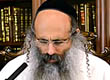 Rabbi Yossef Shubeli - lectures - torah lesson - Yom kippur, Tuesday Tishrei 9th lesson C 5773, Two minutes Of Halacha - Aseret yemei tshuva, Two minutes of halacha, yom kippur, halacha yomit