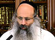 Rabbi Yossef Shubeli - lectures - torah lesson - Yom kippur, Tuesday Tishrei 9th lesson D 5773, Two minutes Of Halacha - Aseret yemei tshuva, Two minutes of halacha, yom kippur, halacha yomit