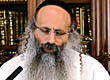Rabbi Yossef Shubeli - lectures - torah lesson - Yom kippur, Tuesday Tishrei 9th lesson E 5773, Two minutes Of Halacha - Aseret yemei tshuva, Two minutes of halacha, yom kippur, halacha yomit