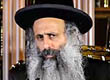 Rabbi Yossef Shubeli - lectures - torah lesson - 10th days of tshuvah, wednesday Tishrei 3th 5773 part b, Two minutes Of Halacha - Aseret yemei tshuva, Two minutes of halacha, orot hahalacha, halacha yomit