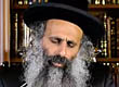 Rabbi Yossef Shubeli - lectures - torah lesson - 10th days of tshuvah, Motzei shabbat Tishrei 6th 5773, Two minutes Of Halacha - Aseret yemei tshuva, pray, Two minutes of halacha, orot hahalacha, halacha yomit