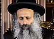 Rabbi Yossef Shubeli - lectures - torah lesson - 10th days of tshuvah, Tuesday Tishrei 9th b 5773, Two minutes Of Halacha - Aseret yemei tshuva, Two minutes of halacha, rambam, halacha yomit