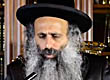 Rabbi Yossef Shubeli - lectures - torah lesson - 10th days of tshuvah, Tuesday Tishrei 9th c 5773, Two minutes Of Halacha - Aseret yemei tshuva, Two minutes of halacha, rambam, halacha yomit