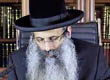 Rabbi Yossef Shubeli - lectures - torah lesson - Monday Av 1st 5773 Lesson 215, Two Minutes of Halacha. - Two Minutes of Halacha, Daily Halachot, Halacha Yomit