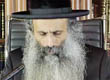 Rabbi Yossef Shubeli - lectures - torah lesson - Wednesday Av 3rd 5773 Lesson 217, Two Minutes of Halacha. - Two Minutes of Halacha, Daily Halachot, Halacha Yomit