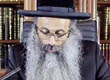 Rabbi Yossef Shubeli - lectures - torah lesson - Sunday Av 7th 5773 Lesson 220, Two Minutes of Halacha. - Two Minutes of Halacha, Daily Halachot, Halacha Yomit