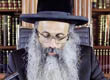 Rabbi Yossef Shubeli - lectures - torah lesson - Tuesday Av 9th 5773 Lesson 222, Two Minutes of Halacha. - Two Minutes of Halacha, Daily Halachot, Halacha Yomit