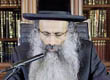 Rabbi Yossef Shubeli - lectures - torah lesson - Wednesday Av 10th 5773 Lesson 223, Two Minutes of Halacha. - Two Minutes of Halacha, Daily Halachot, Halacha Yomit