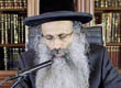 Rabbi Yossef Shubeli - lectures - torah lesson - Sunday Av 14th 5773 Lesson 226, Two Minutes of Halacha. - Two Minutes of Halacha, Daily Halachot, Halacha Yomit