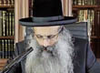 Rabbi Yossef Shubeli - lectures - torah lesson - Tuesday Av 16th 5773 Lesson 228, Two Minutes of Halacha. - Two Minutes of Halacha, Daily Halachot, Halacha Yomit