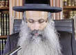 Rabbi Yossef Shubeli - lectures - torah lesson - Wednesday Elul 8th 5773 Lesson 247, Two Minutes of Halacha. - Two Minutes of Halacha, Daily Halachot, Halacha Yomit