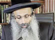 Rabbi Yossef Shubeli - lectures - torah lesson - Thursday Elul 9th 5773 Lesson 248, Two Minutes of Halacha. - Two Minutes of Halacha, Daily Halachot, Halacha Yomit