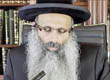 Rabbi Yossef Shubeli - lectures - torah lesson - Friday Elul 10th 5773 Lesson 249, Two Minutes of Halacha. - Two Minutes of Halacha, Daily Halachot, Halacha Yomit