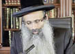 Rabbi Yossef Shubeli - lectures - torah lesson - Monday Elul 13th 5773 Lesson 251, Two Minutes of Halacha. - Two Minutes of Halacha, Daily Halachot, Halacha Yomit