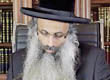 Rabbi Yossef Shubeli - lectures - torah lesson - Sunday Elul 19th 5773 Lesson 256, Two Minutes of Halacha. - Two Minutes of Halacha, Daily Halachot, Halacha Yomit