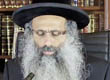 Rabbi Yossef Shubeli - lectures - torah lesson - Monday Elul 20th 5773 Lesson 257, Two Minutes of Halacha. - Two Minutes of Halacha, Daily Halachot, Halacha Yomit