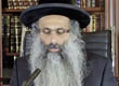 Rabbi Yossef Shubeli - lectures - torah lesson - Wednesday Elul 22nd 5773 Lesson 259, Two Minutes of Halacha. - Two Minutes of Halacha, Daily Halachot, Halacha Yomit