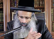 Rabbi Yossef Shubeli - lectures - torah lesson - Sunday Elul 26th 5773 Lesson 262, Two Minutes of Halacha. - Two Minutes of Halacha, Daily Halachot, Halacha Yomit