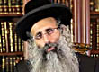 Rabbi Yossef Shubeli - lectures - torah lesson - Sunday Kislev 11th 5773 Lesson 37, Two Minutes of Halacha. - Two Minutes of Halacha, Daily Halachot, Halacha Yomit