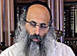 Rabbi Yossef Shubeli - lectures - torah lesson - Thursday Kislev 15th 5773 Lesson 4, Two Minutes of Shabbat - Two Minutes of Halacha, Two Minutes of Shabbat, Daily Halachot, Halacha Yomit, Hilchot Shabat, Shabbat, Shabbos