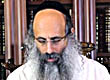 Rabbi Yossef Shubeli - lectures - torah lesson - Friday Kislev 16th 5773 Lesson 5, Two Minutes of Shabbat - Two Minutes of Halacha, Two Minutes of Shabbat, Daily Halachot, Halacha Yomit, Hilchot Shabat, Shabbat, Shabbos