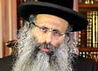 Rabbi Yossef Shubeli - lectures - torah lesson - Sunday Kislev 18th 5773 Lesson 6, Two Minutes of Shabbat - Two Minutes of Halacha, Two Minutes of Shabbat, Daily Halachot, Halacha Yomit, Hilchot Shabat, Shabbat, Shabbos