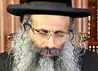 Rabbi Yossef Shubeli - lectures - torah lesson - Tuesday Kislev 20th 5773 Lesson 8, Two Minutes of Shabbat - Two Minutes of Halacha, Two Minutes of Shabbat, Daily Halachot, Halacha Yomit, Hilchot Shabat, Shabbat, Shabbos