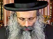Rabbi Yossef Shubeli - lectures - torah lesson - Wednesday Kislev 21st 5773 Lesson 9, Two Minutes of Shabbat - Two Minutes of Halacha, Two Minutes of Shabbat, Daily Halachot, Halacha Yomit, Hilchot Shabat, Shabbat, Shabbos