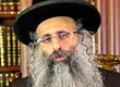 Rabbi Yossef Shubeli - lectures - torah lesson - Thursday Kislev 22nd 5773 Lesson 10, Two Minutes of Shabbat - Two Minutes of Halacha, Two Minutes of Shabbat, Daily Halachot, Halacha Yomit, Hilchot Shabat, Shabbat, Shabbos