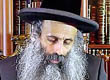 Rabbi Yossef Shubeli - lectures - torah lesson - Sunday Tevet 10th 5773 Lesson 50, Two Minutes of Halacha. - Two Minutes of Halacha, Daily Halachot, Halacha Yomit