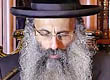 Rabbi Yossef Shubeli - lectures - torah lesson - Monday Tevet 11th 5773 Lesson 51, Two Minutes of Halacha. - Two Minutes of Halacha, Daily Halachot, Halacha Yomit