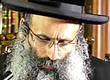 Rabbi Yossef Shubeli - lectures - torah lesson - Monday Tevet 25th 5773 Lesson 63, Two Minutes of Halacha. - Two Minutes of Halacha, Daily Halachot, Halacha Yomit
