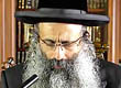 Rabbi Yossef Shubeli - lectures - torah lesson - Tuesday Tevet 26th 5773 Lesson 64, Two Minutes of Halacha. - Two Minutes of Halacha, Daily Halachot, Halacha Yomit