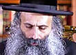 Rabbi Yossef Shubeli - lectures - torah lesson - Wednesday Tevet 27th 5773 Lesson 65, Two Minutes of Halacha. - Two Minutes of Halacha, Daily Halachot, Halacha Yomit