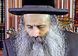 Rabbi Yossef Shubeli - lectures - torah lesson - Friday Tevet 8th 5773 Lesson 49, Two Minutes of Halacha. - Two Minutes of Halacha, Daily Halachot, Halacha Yomit