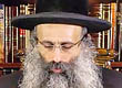 Rabbi Yossef Shubeli - lectures - torah lesson - Monday Shevat 10th 5773 Lesson 75, Two Minutes of Halacha. - Two Minutes of Halacha, Daily Halachot, Halacha Yomit