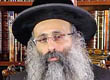 Rabbi Yossef Shubeli - lectures - torah lesson - Wednesday Shevat 12th 5773 Lesson 77, Two Minutes of Halacha. - Two Minutes of Halacha, Daily Halachot, Halacha Yomit