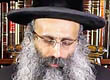 Rabbi Yossef Shubeli - lectures - torah lesson - Friday Shevat 14th 5773 Lesson 79, Two Minutes of Halacha. - Two Minutes of Halacha, Daily Halachot, Halacha Yomit