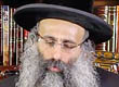 Rabbi Yossef Shubeli - lectures - torah lesson - Sunday Shevat 16th 5773 Lesson 80, Two Minutes of Halacha. - Two Minutes of Halacha, Daily Halachot, Halacha Yomit