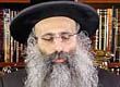 Rabbi Yossef Shubeli - lectures - torah lesson - Wednesday Shevat 19th 5773 Lesson 83, Two Minutes of Halacha. - Two Minutes of Halacha, Daily Halachot, Halacha Yomit