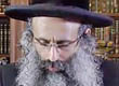 Rabbi Yossef Shubeli - lectures - torah lesson - Friday Shevat 21st 5773 Lesson 85, Two Minutes of Halacha. - Two Minutes of Halacha, Daily Halachot, Halacha Yomit