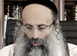 Rabbi Yossef Shubeli - lectures - torah lesson - Monday Shevat 24th 5773 Lesson 87, Two Minutes of Halacha. - Two Minutes of Halacha, Daily Halachot, Halacha Yomit
