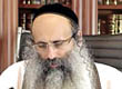 Rabbi Yossef Shubeli - lectures - torah lesson - Wednesday Shevat 26th 5773 Lesson 89, Two Minutes of Halacha. - Two Minutes of Halacha, Daily Halachot, Halacha Yomit