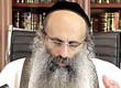 Rabbi Yossef Shubeli - lectures - torah lesson - Thursday Shevat 27th 5773 Lesson 90, Two Minutes of Halacha. - Two Minutes of Halacha, Daily Halachot, Halacha Yomit