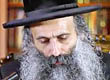 Rabbi Yossef Shubeli - lectures - torah lesson - Sunday Shevat 2nd 5773 Lesson 68, Two Minutes of Halacha. - Two Minutes of Halacha, Daily Halachot, Halacha Yomit