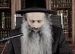 Rabbi Yossef Shubeli - lectures - torah lesson - Sunday Shevat 30th 5773 Lesson 92, Two Minutes of Halacha. - Two Minutes of Halacha, Daily Halachot, Halacha Yomit